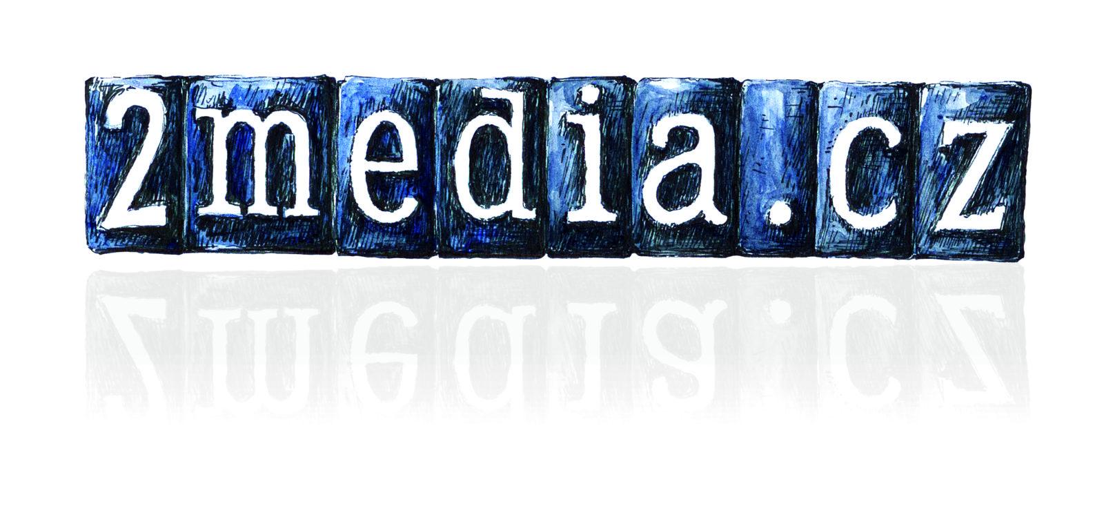 2media logo
