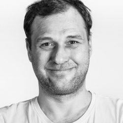 StageArtCz – Petr Halberstadt