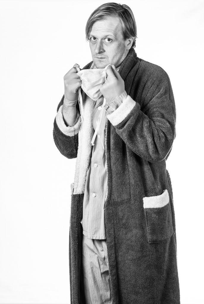 Martin Sinicak