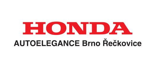 Autoelegance Brno logo