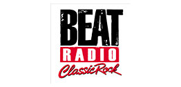Radio BEAT logo