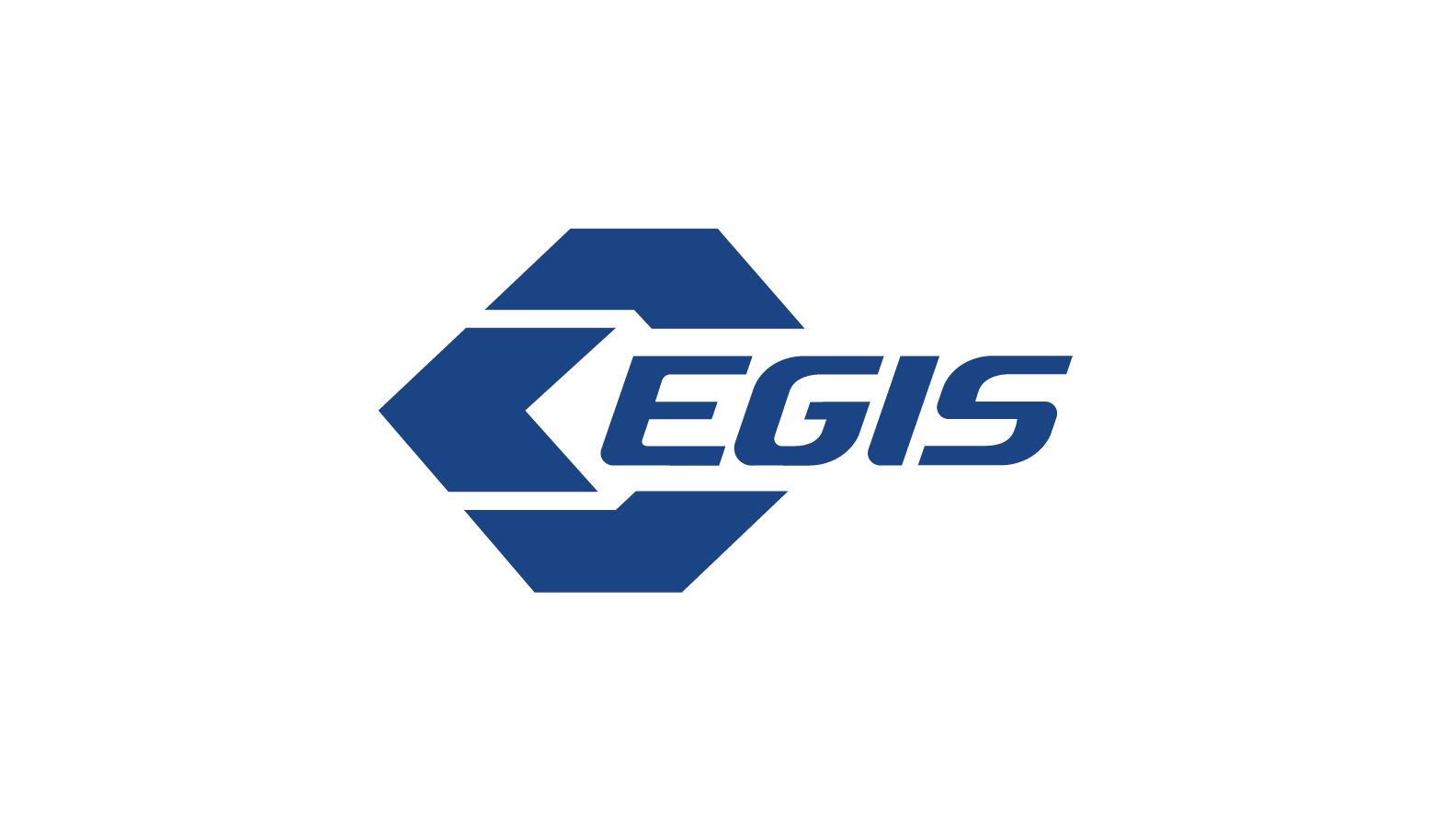 EGIS Biologicals logo