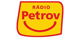 Logo Petrov