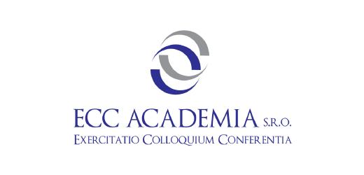 ECC Academia logo