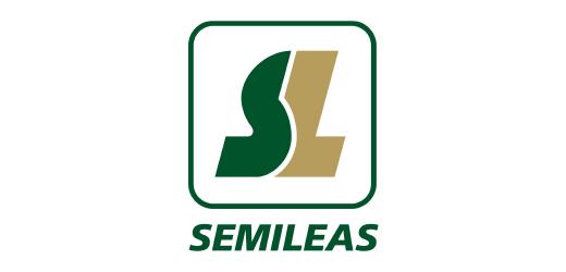 Semileas logo