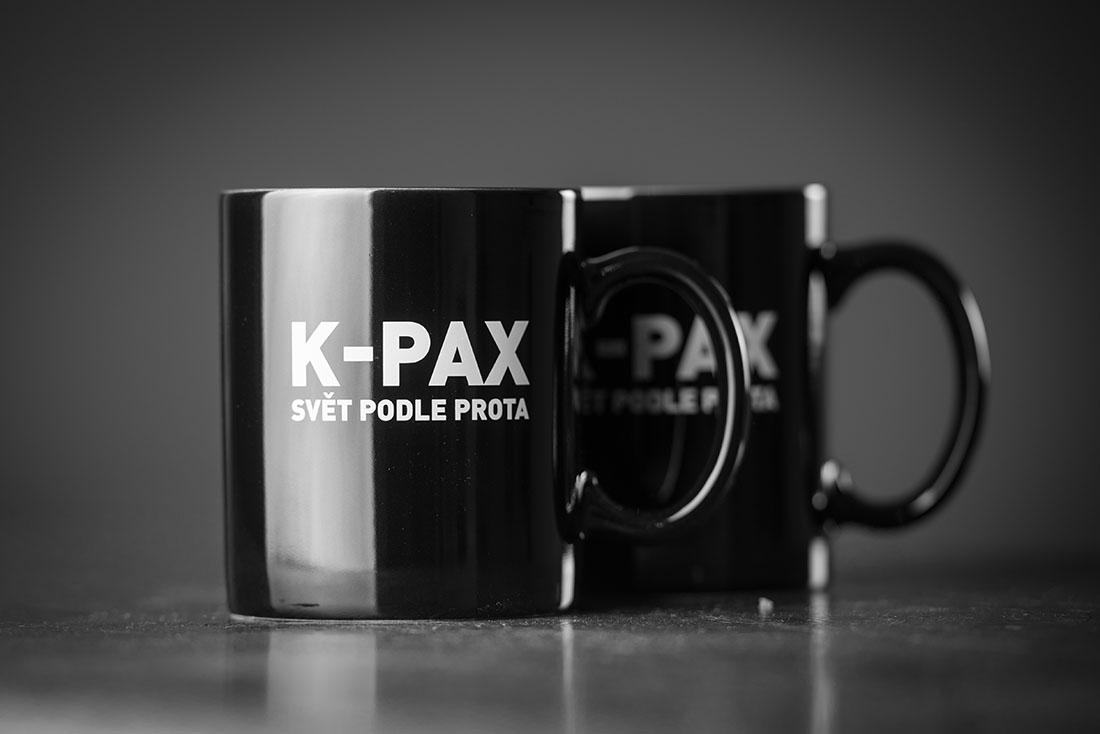 K-PAX-hrnek
