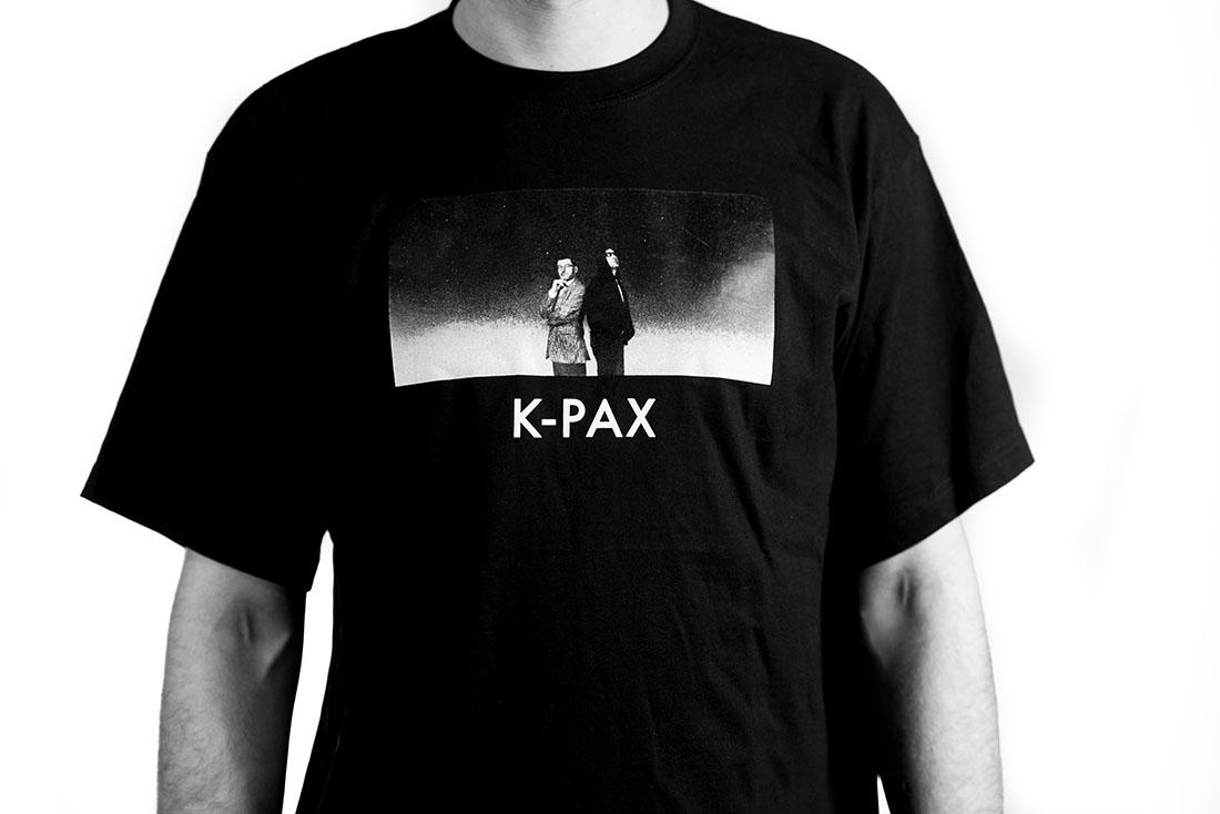 K-PAX-tricko-panske