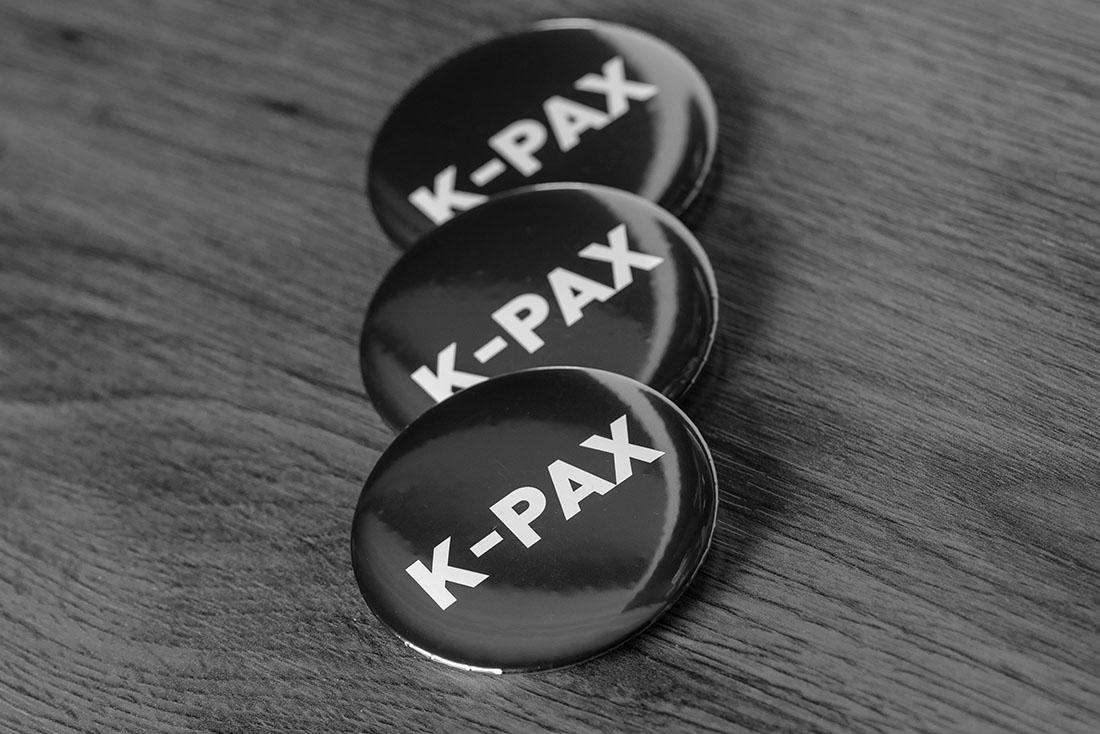 KPAX-placka