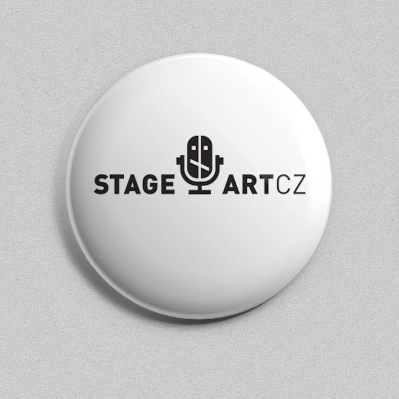 placka-stageartcz-2-bila