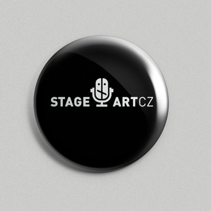 placka-stageartcz-2-cerna