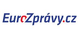 Eurozprávy logo