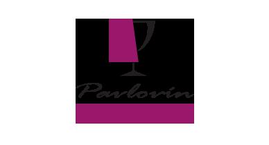 Pavlovín logo