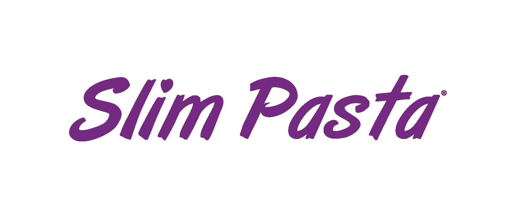 Slim Pasta logo