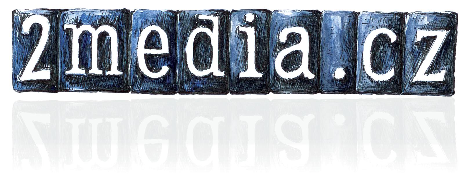 Logo 2media