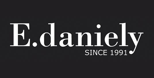 E.daniely logo