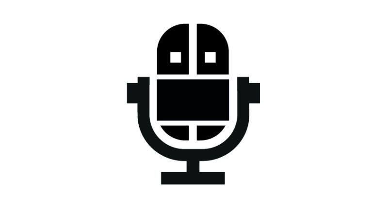 Logo Rouška